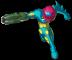 Afbeelding voor Metroid Fusion