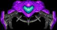 Geheimen en cheats voor Metroid Fusion
