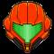 Geheimen en cheats voor Metroid II: Return of Samus