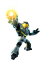 Afbeelding voor  Metroid Prime Federation Force