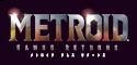 Afbeelding voor  Metroid Samus Returns