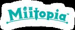 Afbeelding voor Miitopia