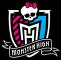Afbeelding voor  Monster High 13 Wensen