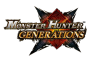 Afbeelding voor Monster Hunter Generations