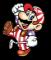 Afbeelding voor NES Open Tournament Golf