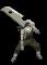Afbeelding voor  Naruto Shippuden 3D The New Era
