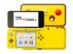 Afbeelding voor New Nintendo 2DS XL Pikachu Edition