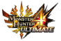 Afbeelding voor New Nintendo 3DS Monster Hunter 4 Ultimate Limited Edition