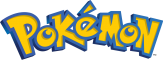 Afbeelding voor New Nintendo 3DS Pokemon Alpha Sapphire Limited Edition