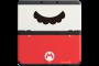 Afbeelding voor New Nintendo 3DS Verwisselbare Covers