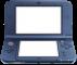3DS Hardware beschrijving New Nintendo 3DS XL