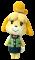 Afbeelding voor New Nintendo 3DS XL Animal Crossing Happy Home Designer Limited Editon