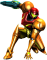 Afbeelding voor New Nintendo 3DS XL Samus Edition