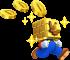 Afbeelding voor  New Super Mario Bros 2
