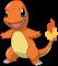 Afbeelding voor  Nintendo 2DS Pokemon Edition
