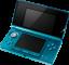 Afbeelding voor Nintendo 3DS