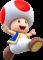 Afbeelding voor Nintendo 3DS Chotto Edition