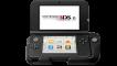 Afbeelding voor Nintendo 3DS Circle Pad Pro