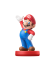 Afbeelding voor Nintendo 3DS NFC ReaderWriter