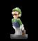 3DS Hardware beschrijving Nintendo 3DS NFC Reader/Writer