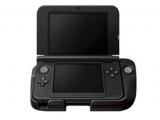 Speciaal voor de <a href = http://www.mario3ds.nl/Nintendo-3DS-spel.php?t=Nintendo_3DS_XL>3DS XL</a> ontworpen: de Circle Pad Pro XL!
