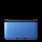 3DS Hardware beschrijving Nintendo 3DS XL Circle Pad Pro
