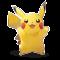 Afbeelding voor Nintendo 3DS XL Pikachu Limited Edition