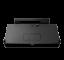 Afbeelding voor Nintendo 3DS Oplaadstation