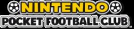 Afbeelding voor  Nintendo Pocket Football Club