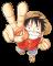 Afbeelding voor  One Piece Romance Dawn