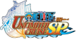 Afbeelding voor One Piece Unlimited Cruise SP