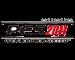 Afbeelding voor PES 2011 3D Pro Evolution Soccer
