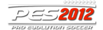 Afbeelding voor PES 2012 3D Pro evolution soccer