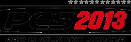 Afbeelding voor PES 2013 3D Pro Evolution Soccer