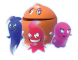 Afbeelding voor  Pac-Man and the Ghostly Adventures 2