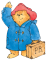 Afbeelding voor Paddington Adventures in London
