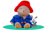 kopje Geheimen en cheats voor Paddington: Adventures in London