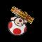 Geheimen en cheats voor Paper Mario: Sticker Star
