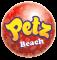 Afbeelding voor Petz Beach