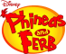 Afbeelding voor Phineas and Ferb Quest for Cool Stuff