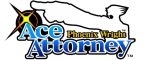 Afbeelding voor Phoenix Wright Ace Attorney - Dual Destinies