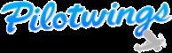 Afbeelding voor  Pilotwings Resort