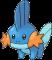 Afbeelding voor Pokemon Art Academy