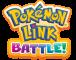Afbeelding voor Pokemon Link Battle