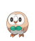 Afbeelding voor  Pokemon Moon