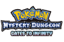 Afbeelding voor Pokemon Mystery Dungeon Gates to Infinity