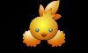 Afbeelding voor Pokemon Omega Ruby