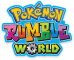 Afbeelding voor Pokemon Rumble World