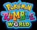 Afbeelding voor Pokemon Rumble World