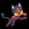 Afbeelding voor  Pokemon Sun